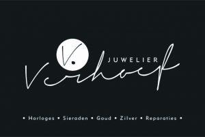 Juwelier Verhoef - goldbandits